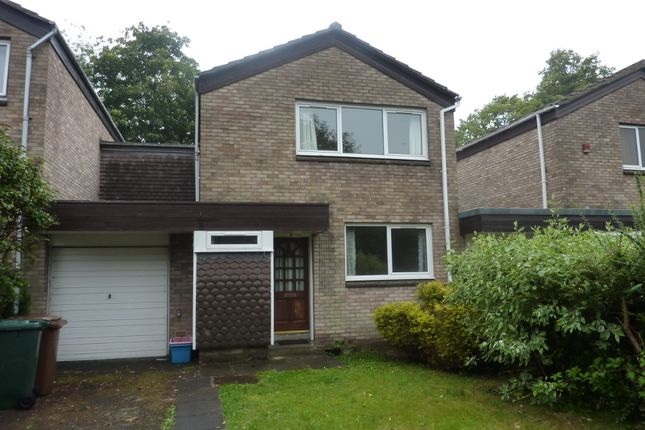 Thumbnail Semi-detached house to rent in Cramond Vale, Cramond, Edinburgh