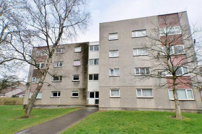 Block External of Larch Drive, Greenhills, East Kilbride G75