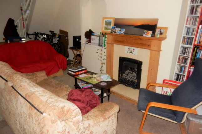 Thumbnail Property to rent in Williamson Road, Lancaster