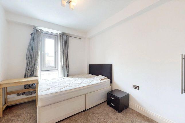 Picture No. 38 of Futura House, 169 Grange Road, London SE1