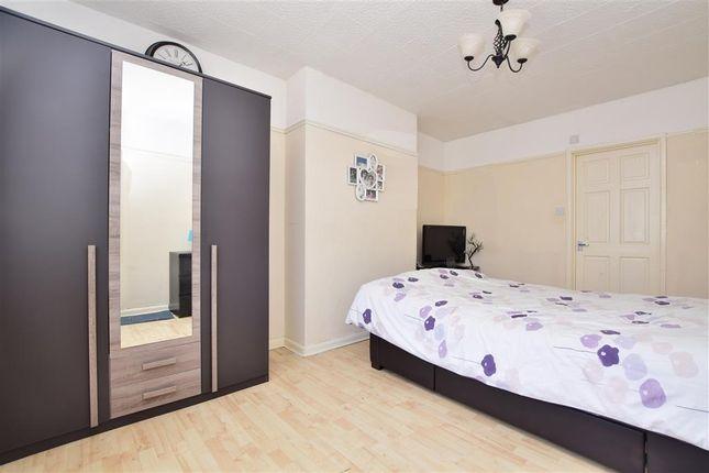 Bedroom 3 of Bute Road, Croydon, Surrey CR0