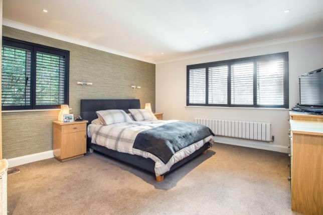 Bedroom 1 of Claygate, Esher, Surrey KT10
