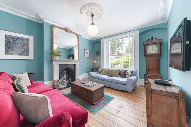 Thumbnail Property to rent in St. Peters Street, Islington, London