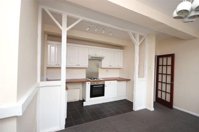 Picture No. 06 of Spregdon House, 42 High Street, Cleobury Mortimer, Shropshire DY14