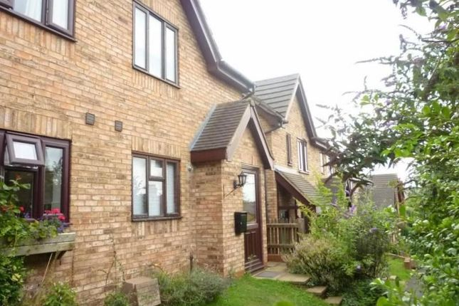 Thumbnail Semi-detached house to rent in Bartholemews Lane, Bromsgrove