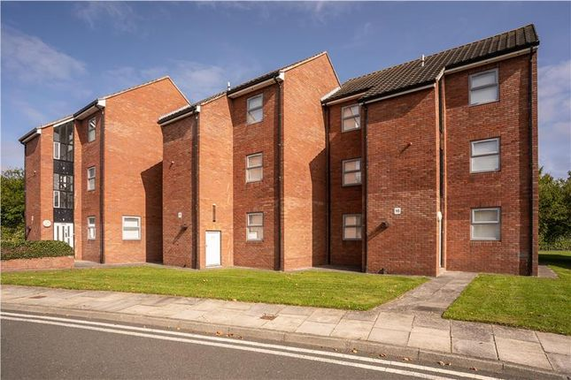 Thumbnail Commercial property for sale in The Precinct, Chester Road, Sunderland, Tyne And Wear