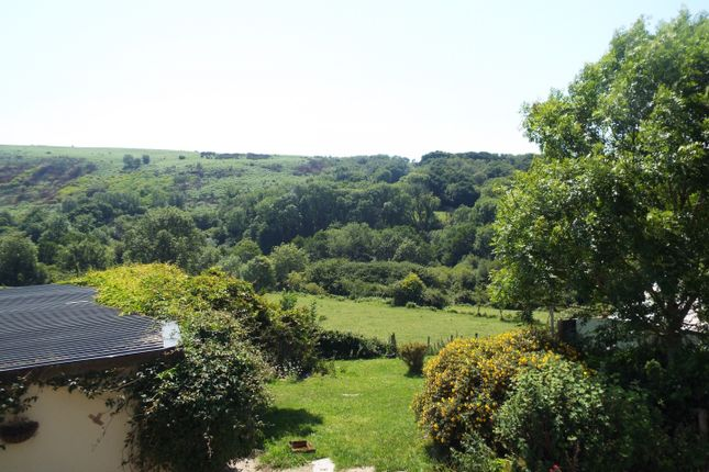 Image 15 of Little Bury, Landimore, North Gower SA3