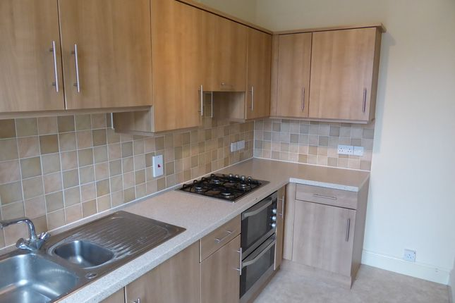Thumbnail Town house to rent in Woodbridge Road, Ipswich