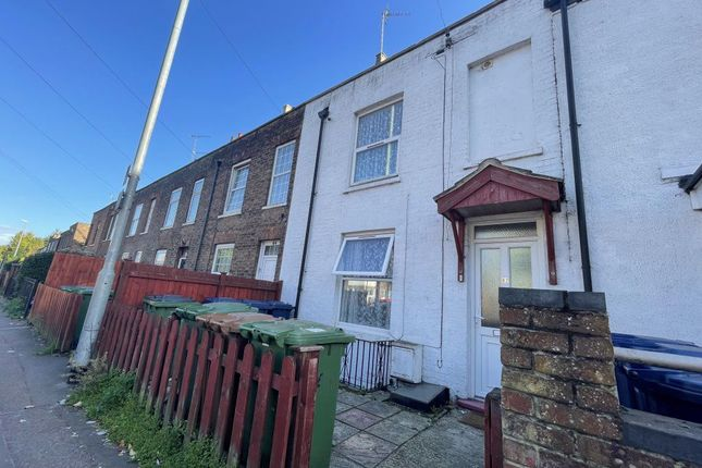 Room to rent in Norwich Road, Wisbech PE13