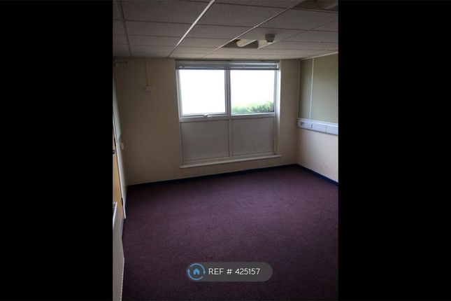 Thumbnail Room to rent in High Street, Langley, Slough