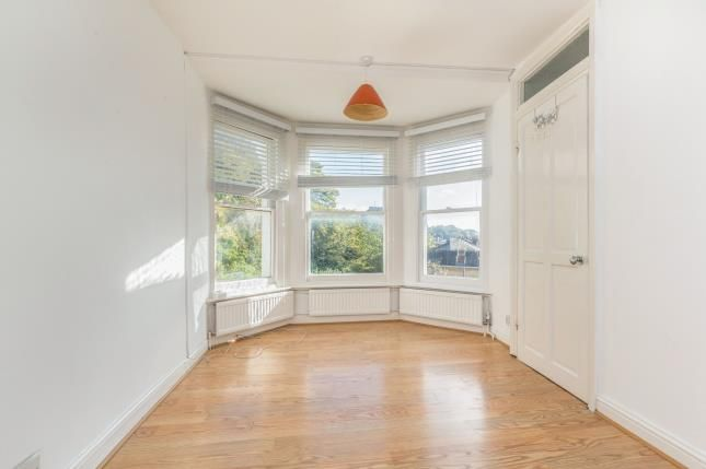 Bedroom 2 of Windsor Terrace, Clifton, Bristol, Somerset BS8