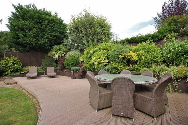 Photo 40 of Meadway, Lower Heswall, Wirral CH60