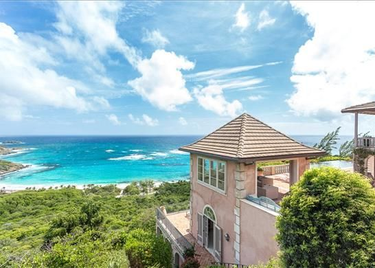 Thumbnail Property for sale in Grenadines, Saint Vincent And The Grenadines