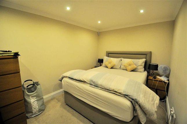 Room One of Coppermill Road, Wraysbury, Berkshire TW19