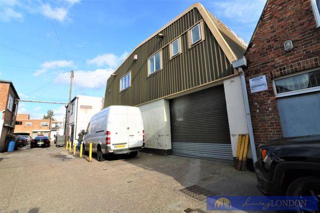 Photo 7 of Queensway Business Centre, Queensway, Enfield EN3