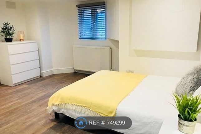 Thumbnail Room to rent in Gleaves Road, Eccles, Manchester