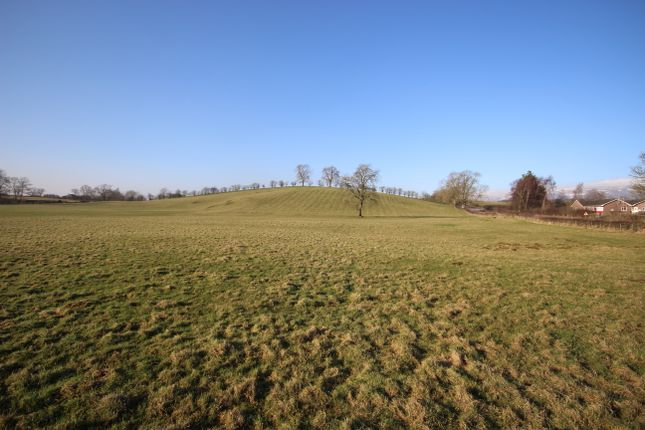 Thumbnail Land for sale in Long Marton, Appleby In Westmorland