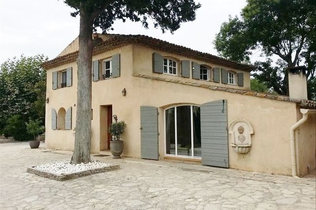 5 bed property for sale in Aix En Provence, Bouches Du Rhone, France
