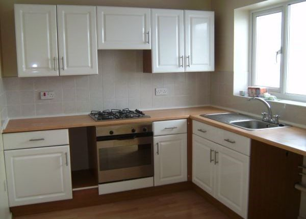 Thumbnail Semi-detached house to rent in Whitley Close, Yate, Bristol