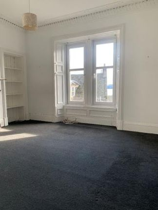 Flat to rent in Perth Road, Dundee