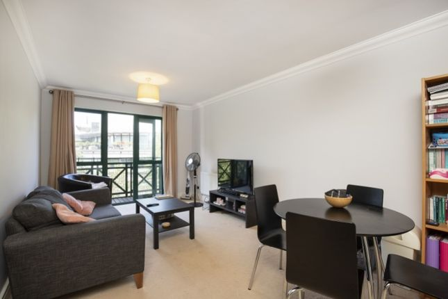 Thumbnail Flat for sale in Ormond House Medway Street, Westminster, London