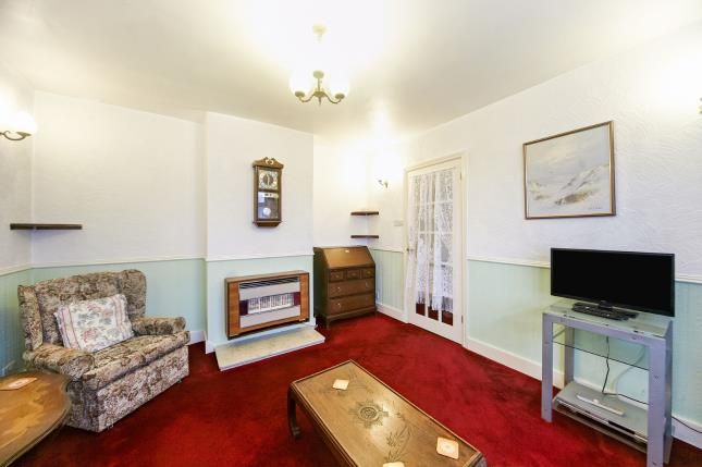 Living Room of Elm Grove, Caterham, Surrey CR3