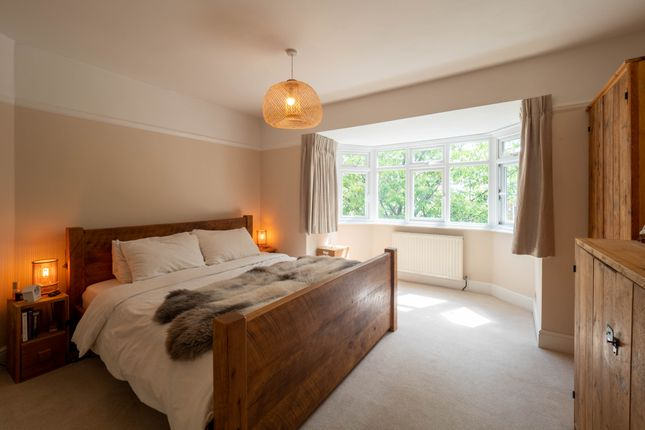 Photo 10 of Coniston Road, Kings Langley WD4