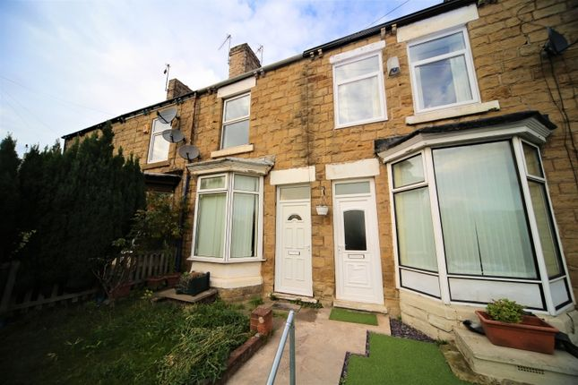 Thumbnail Terraced house to rent in Doncaster Road, Wath-Upon-Dearne, Rotherham
