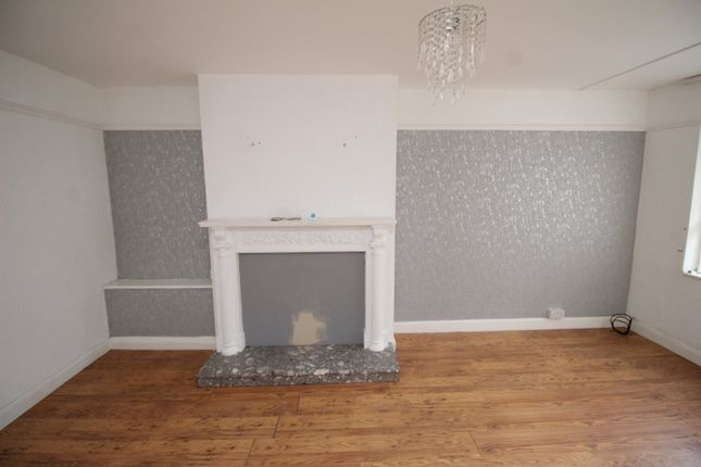 Lounge 1 of Tosson Place, North Shields, Tyne And Wear NE29