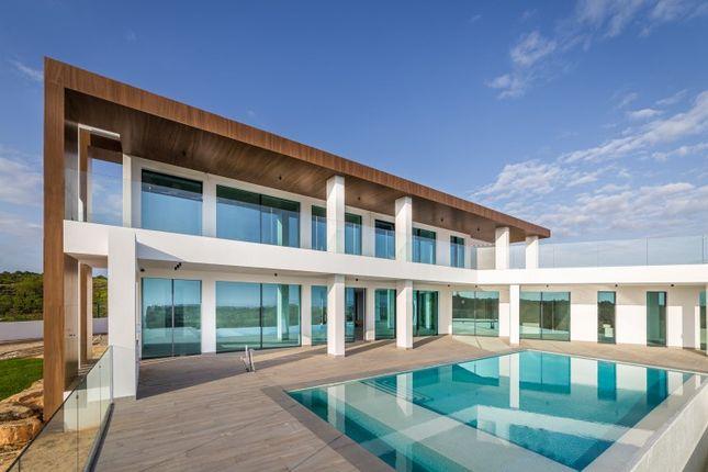 Thumbnail Property for sale in Vila Nova Cacela, Vila Nova Cacela, Vila Nova Cacela, Algarve, Portugal