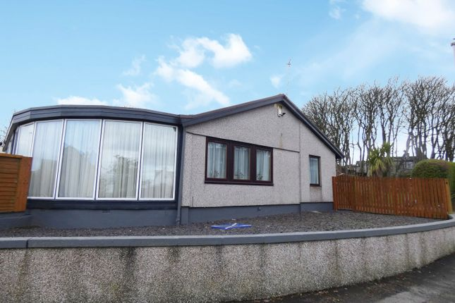 Image 21 of Redwood Crescent, Cove Bay, Aberdeenshire AB12
