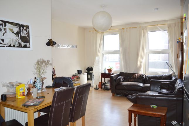 Thumbnail Duplex to rent in Walworth Road, Elephant & Castle