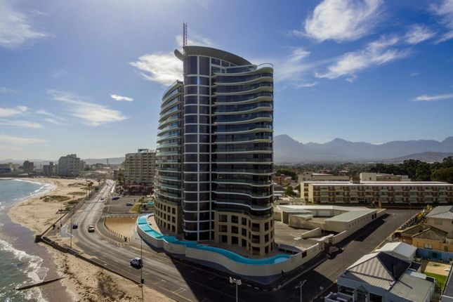 2 bed apartment for sale in 36 Beach Rd, Strand, 7140, South Africa