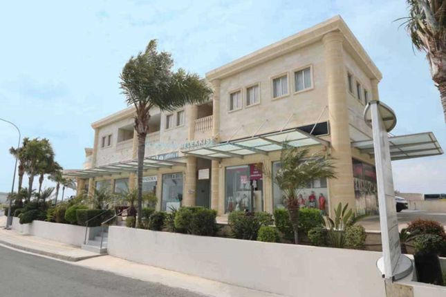 Thumbnail Commercial property for sale in 1st April, Paralimni, Cyprus