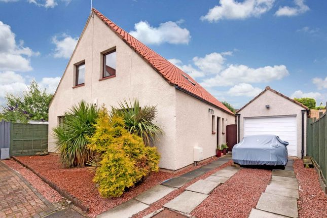 Thumbnail Property for sale in 6 Duncan Gardens, Tranent
