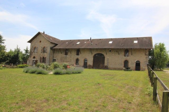 Charente immobilier 1620 property overseas from for France logis immobilier