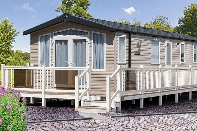 Thumbnail Detached bungalow for sale in Watchet
