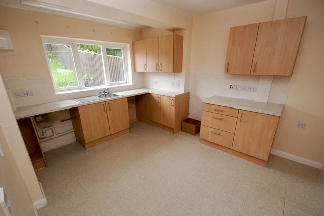 Kitchen of Commercial Road, South Shields NE33