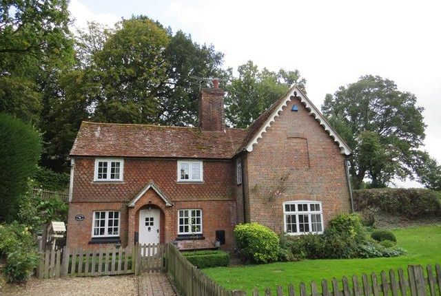 Thumbnail Property to rent in Withyham, Hartfield