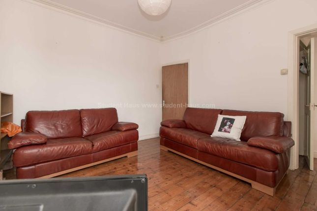 Thumbnail Detached house to rent in Rock Street, Salford