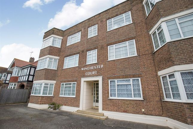 Bed Houses For Sale In Worthing