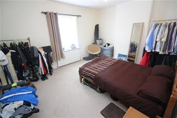 Bedroom 1 of Bolton Road, Chorley PR6