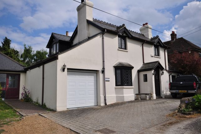 Thumbnail Semi-detached house to rent in Easterfields, East Malling, West Malling