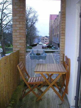 Photo 6 of Mansfield Park Street, Southampton SO18