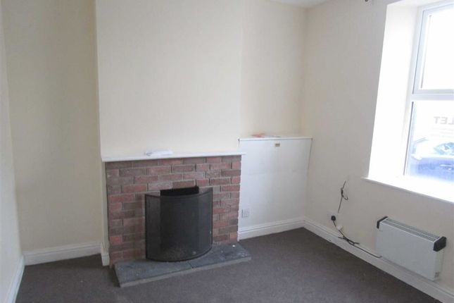 size of a small bedroom todholes road cleator moor ca25 4 bedroom terraced house 19713