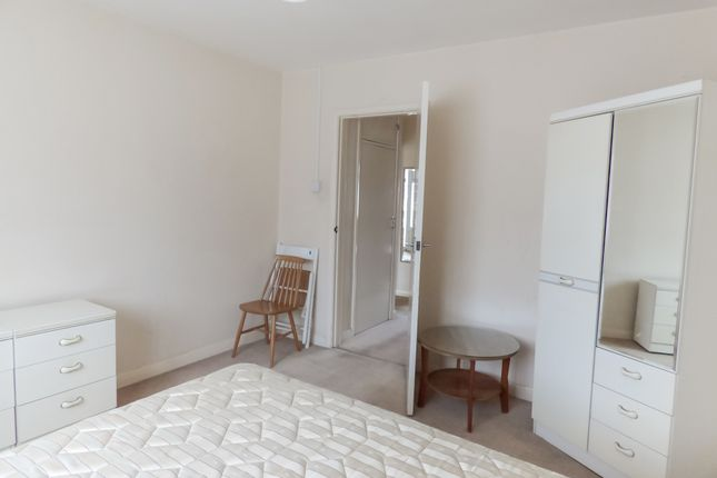 Front Bedroom of Jesse Hughes Court, Larkhall, Bath BA1