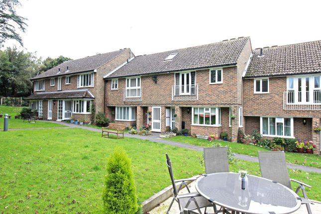 1 bed property for sale in Hastings Road, Bexhill On Sea TN40