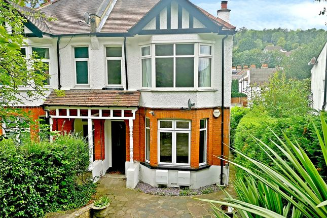 Picture No. 12 of Godstone Road, Purley CR8