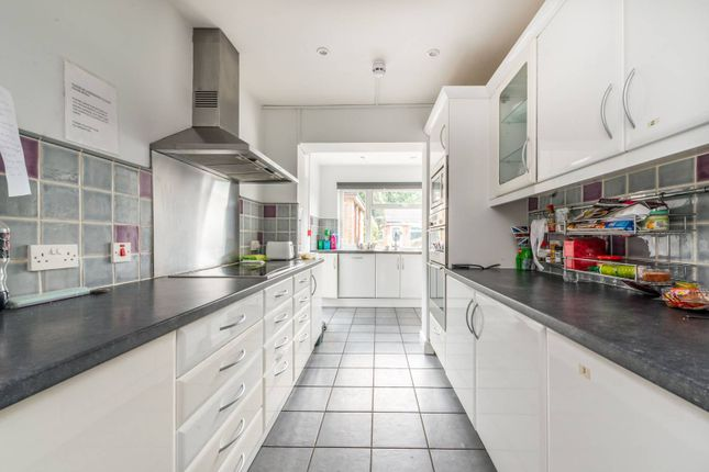 Thumbnail Semi-detached house to rent in West View, Bedfont