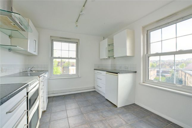 Kitchen / Diner of Barnstaple House, Devonshire Drive, London SE10